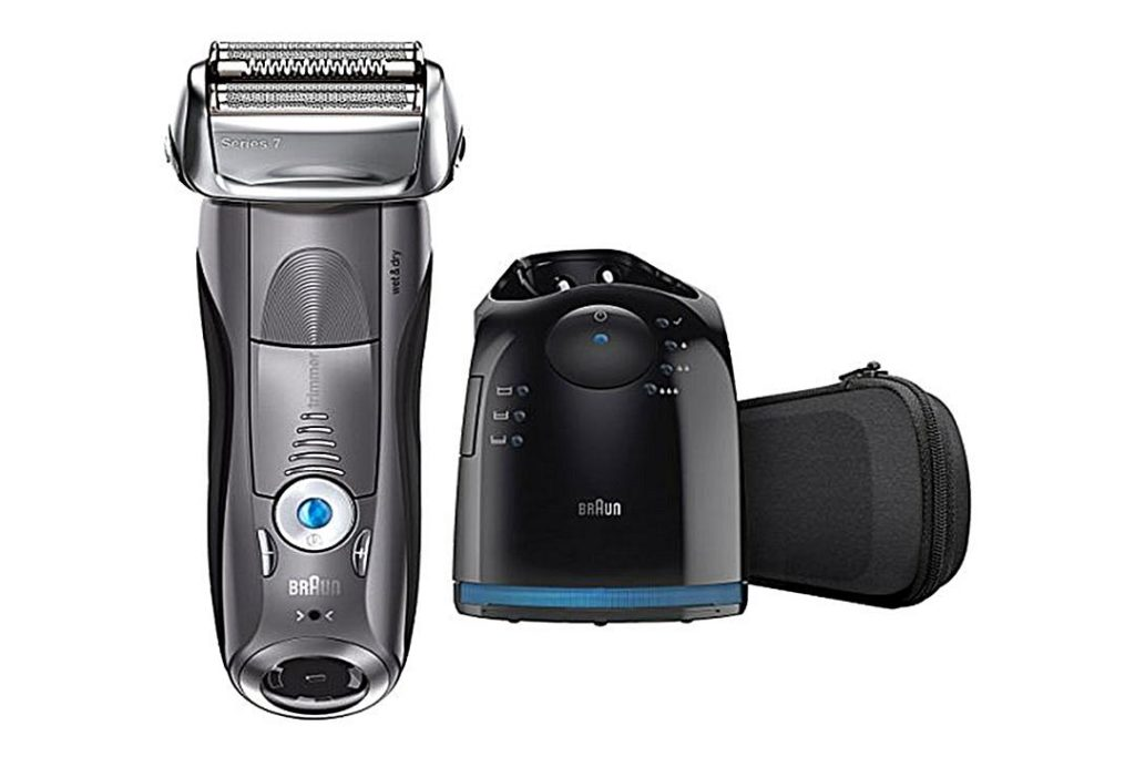 Braun-Electric-Shavers-concentrate