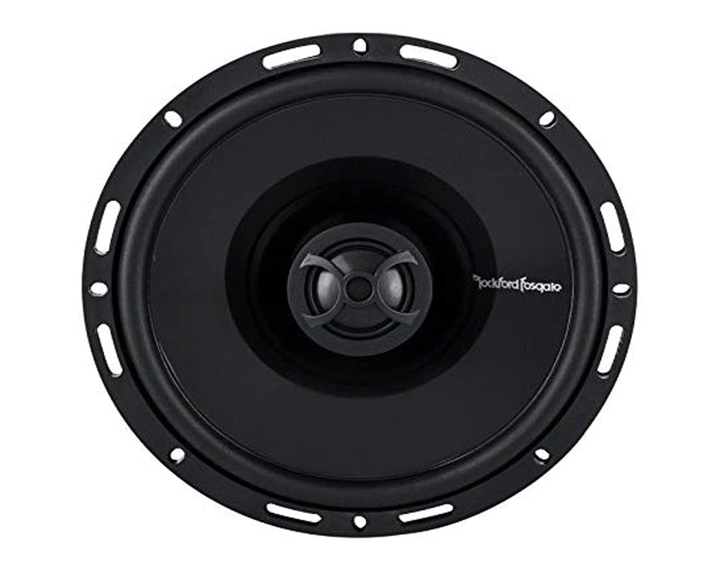 \Rockford Fosgate Prime R1S4 10 R1 10-inch 150 Watt Subwoofer