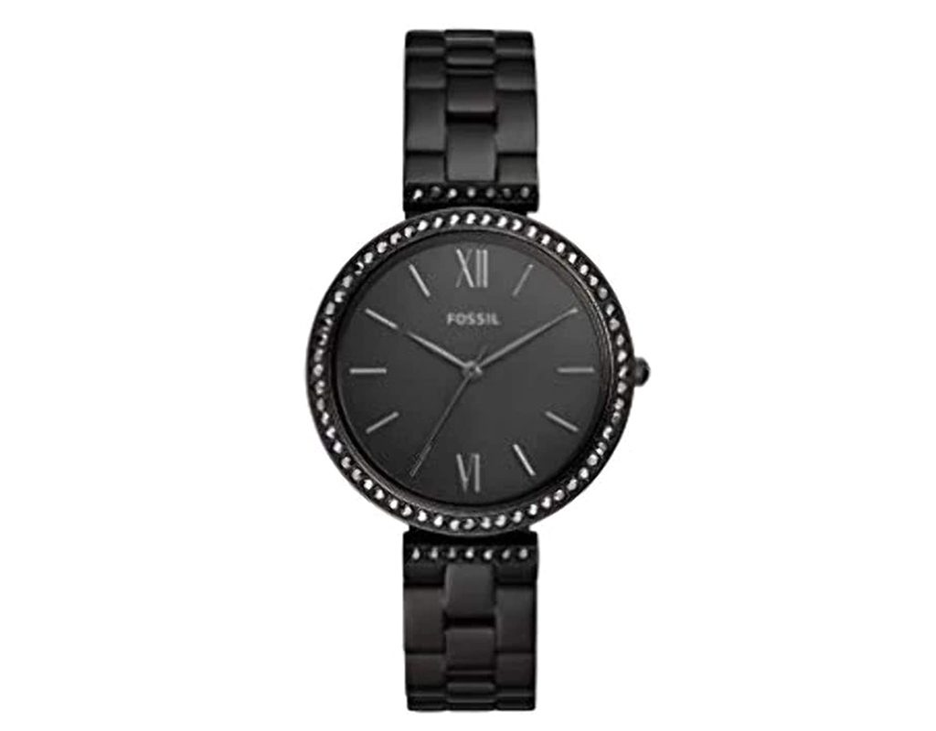 Fossil Women's Madeline ES4540