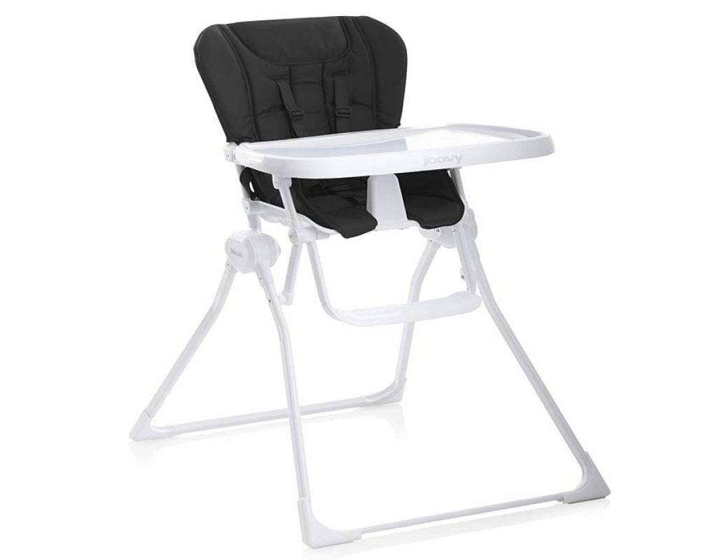 Joovy Nook High Chair Black