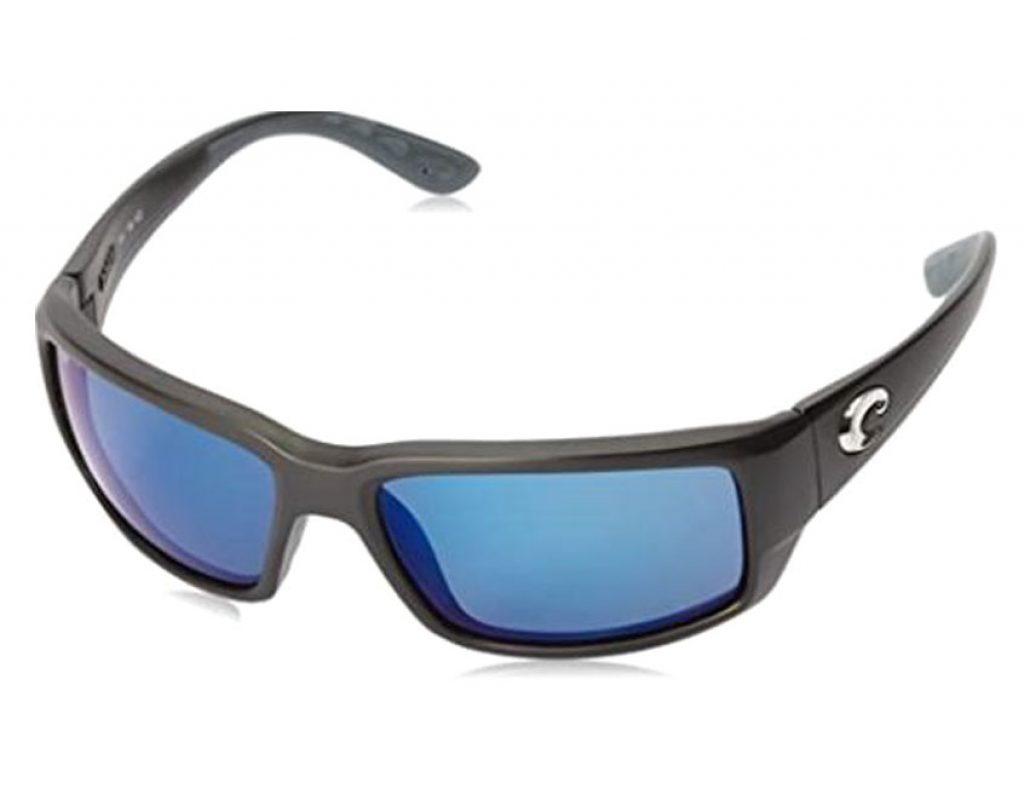 best cheap sunglasses for men