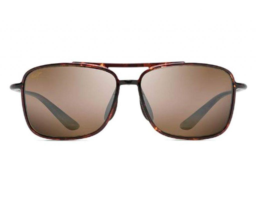 Maui-Jim Unisex Neutral Sunglasses