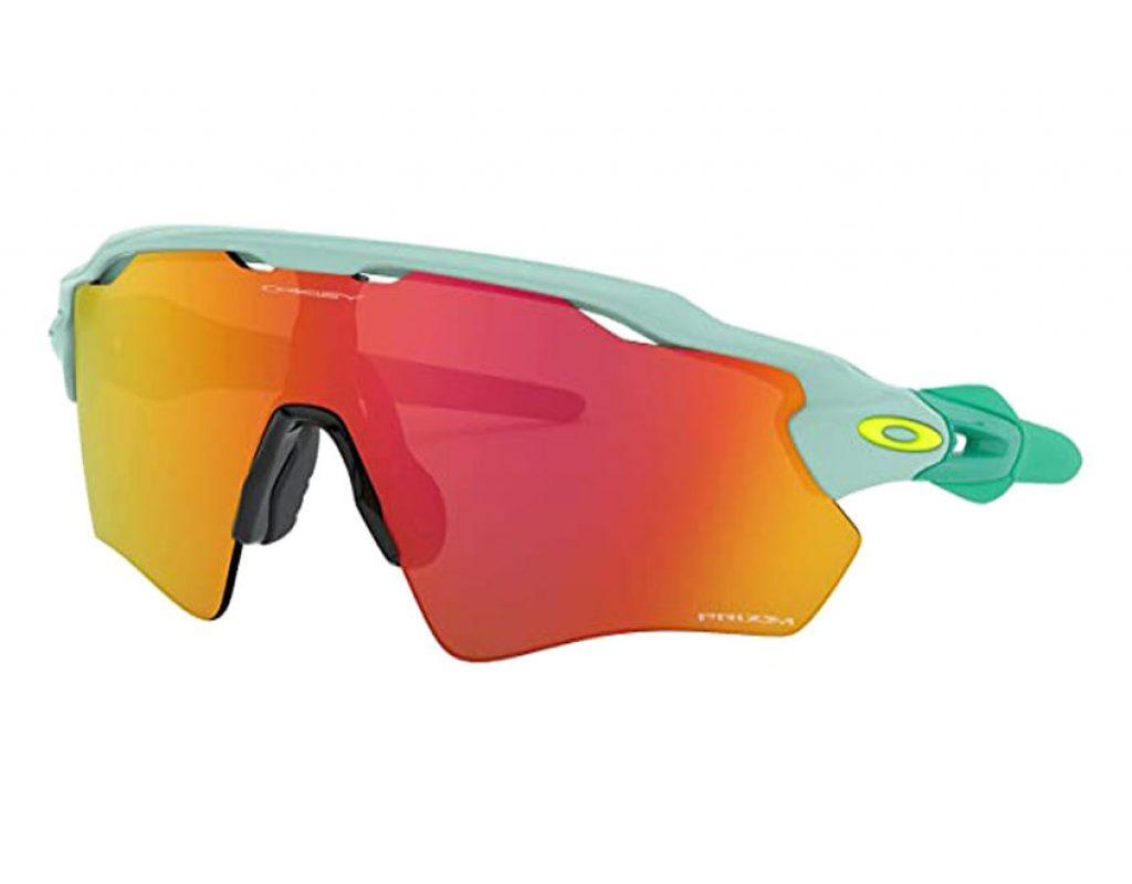 Oakley Radar Sunglasses Arctic-Prizm