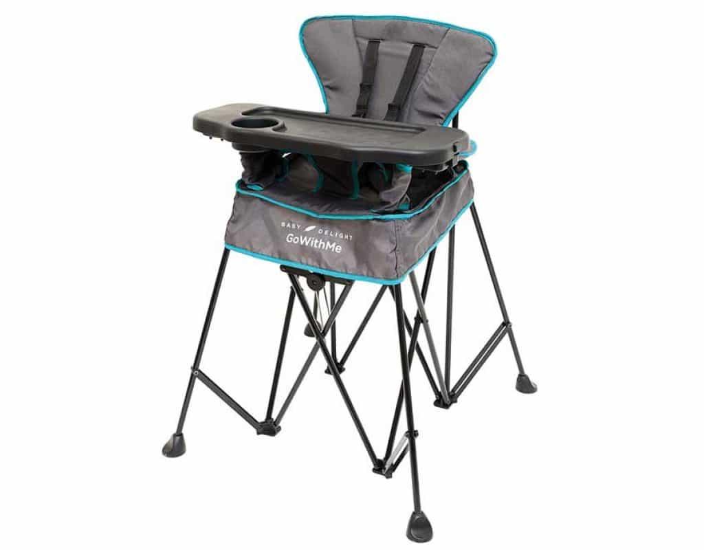 baby high chair portable, baby high chair amazon,
