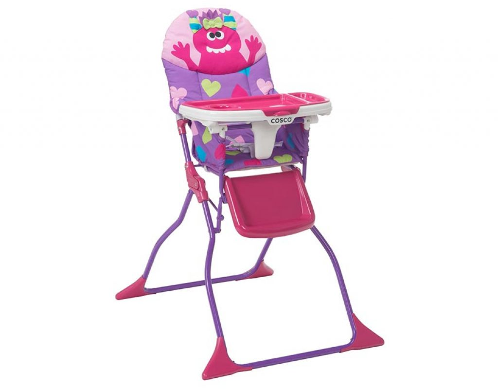 baby high chair cheap, baby high chair for sale, baby high chair sale,