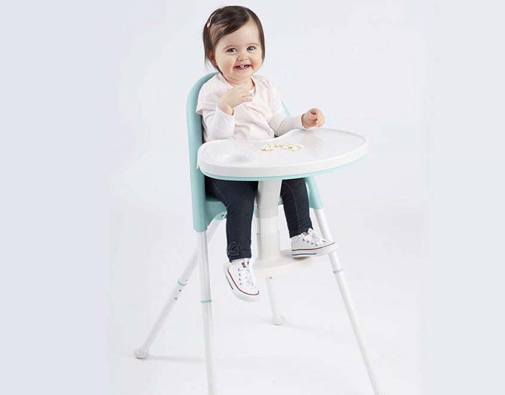 best baby high chair, baby high chair, baby high chair best,