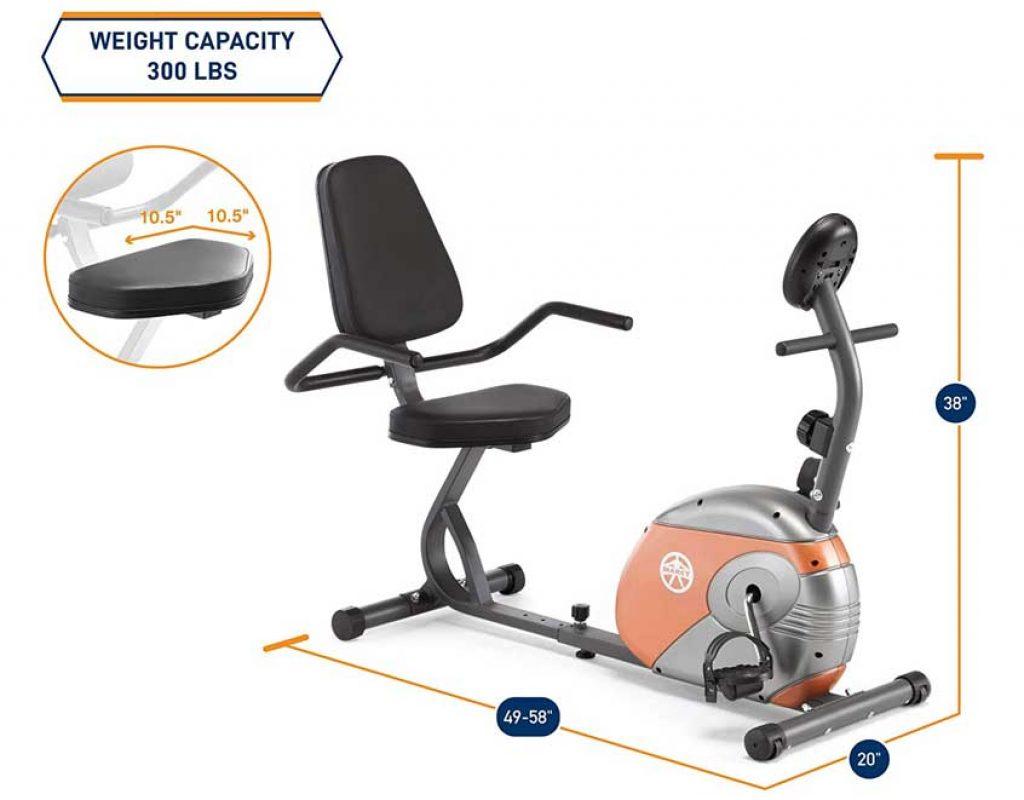 Elliptical Machine to Lose Weight