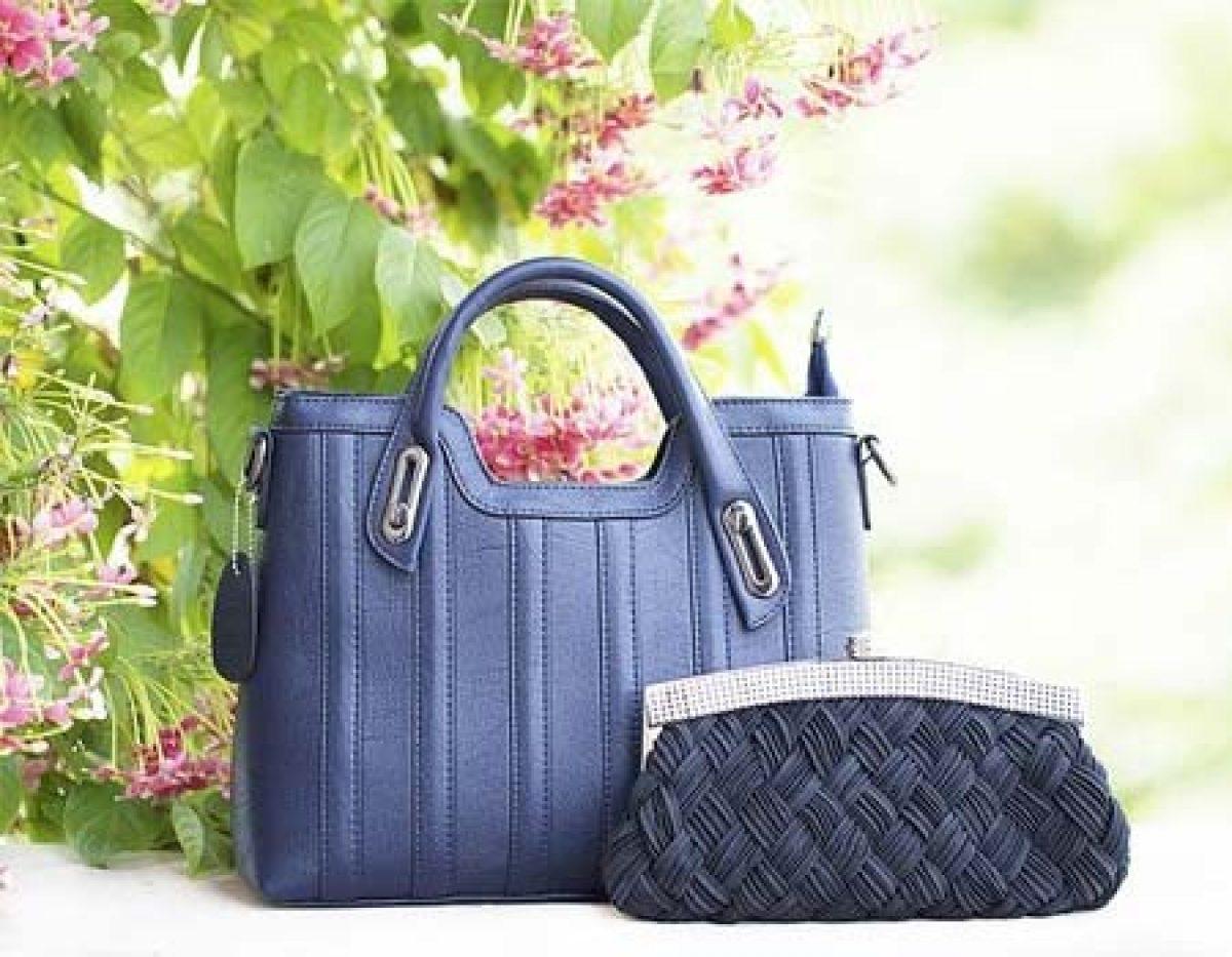Best Michael Kors Handbags for Women
