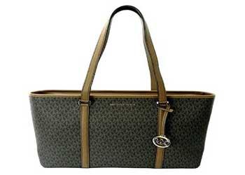 Sady Carryall Shoulder Bag