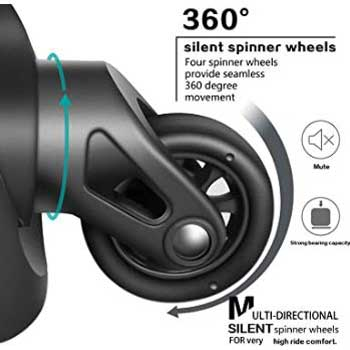 high-quality-wheels