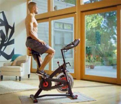 Best Indoor Cycling Bike Under $500