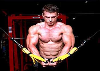 How to Build Upper Body Strength for Beginners