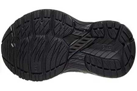 ASICS Gt-2000 9 shoes