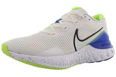 Nike Race shoe