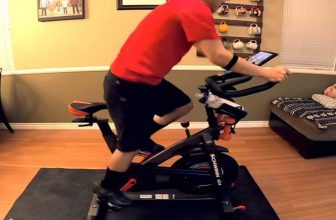 How to Lose Belly Fat with Indoor Cycling