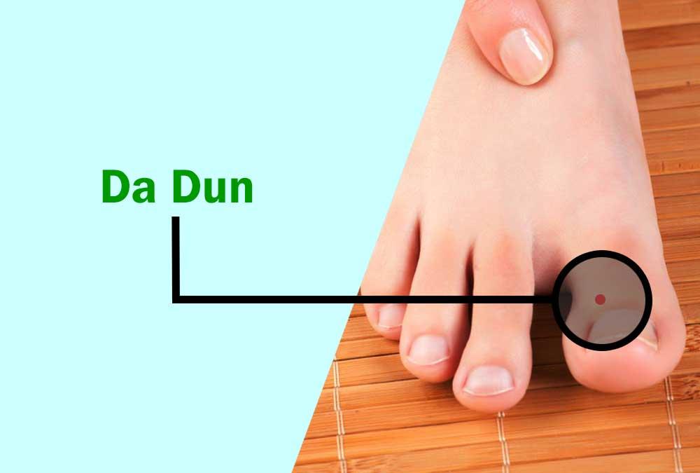 Da Dun