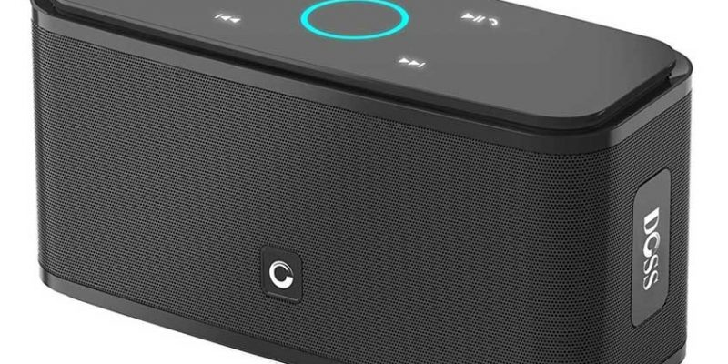 Top 10 Best Cheap Bluetooth Speakers-Reviews and Guide