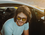 Top 20 Best Cheap Sunglasses for Men in 2020-Reviews and Guide