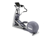 Top 5 the Best Elliptical Workouts for Beginners-Reviews and guide in 2020