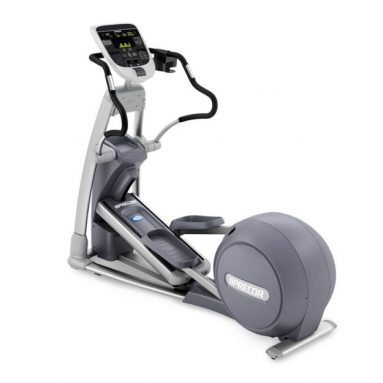 Best Elliptical Workouts for Beginners