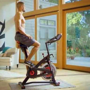 Best Indoor Cycling Bike Under $500-Reviews and Guide