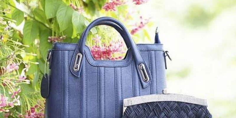 Best Michael Kors Handbags for Women in 2021
