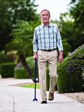 Top 4 Best Walking Cane for Stability in 2020 Reviews and Guide