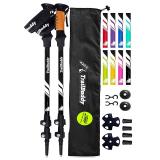 Best Walking Sticks for Seniors Reviews