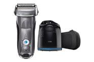 Braun Electric Shavers Reviews