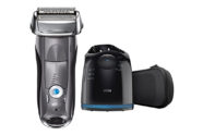 Braun Electric Shavers Reviews
