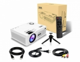 Best Home Theater Projector
