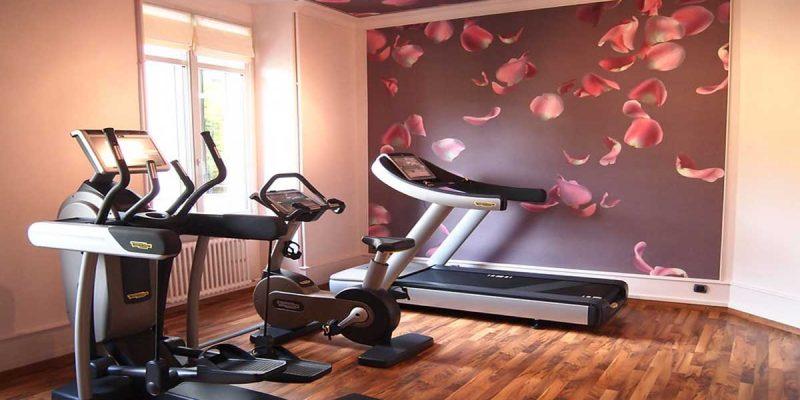 How to Set Up a Home Gym? (2021)