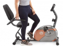 How to Use an Elliptical Machine to Lose Weight?