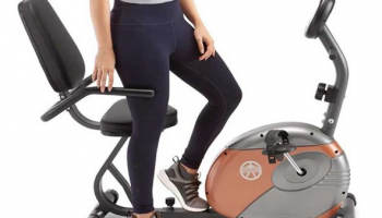 How to Use an Elliptical Machine to Lose Weight in 2020?