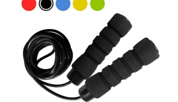 Limm Jump Rope Reviews