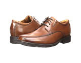 New Look Sales Shoes for Men