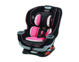 Safest Convertible Car Seat for Kids
