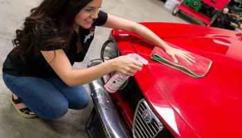 The Best Car wash Equipment Reviews 2020
