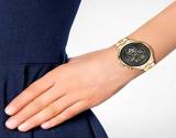 Top 30 Best Michael Kors Watch for Women