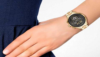 Top 30 Best Michael Kors Watch for Women