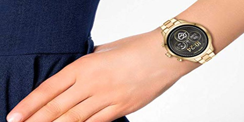 Top 30 Michael Kors Watch for Women