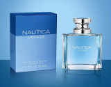 Best 3 Top Selling Cologne for Men Reviews