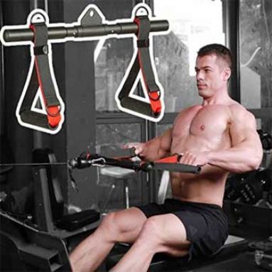 How to Build Upper Body Strength for Beginners at Home in 2021