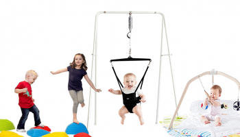 Top 28 Items Best Gifts for Kids