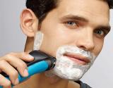 Best Electric Shaver for Men