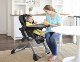 Top 30 Best High Chair for Baby-Reviews and Guide