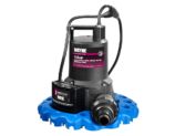 Water Removal Best Pool Cover Pumps