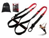 Suspension Training Straps Review